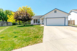 Photo of 4303 N Draft Pl, Boise, ID 83713 (MLS # 98729204)