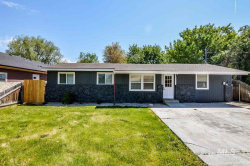 Photo of 1920 Ancestor Ave., Boise, ID 83704-6721 (MLS # 98729208)