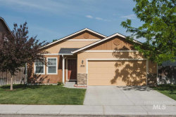 Photo of 3332 N Lancer Ave, Boise, ID 83713 (MLS # 98729237)