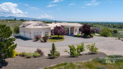Photo of 4894 N Curlew Lane, Eagle, ID 83616 (MLS # 98729451)