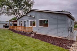 Photo of 4309 S Happy Valley Road, Nampa, ID 83646 (MLS # 98729466)