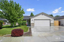 Photo of 4768 S Staaten Ave., Boise, ID 83709 (MLS # 98729512)