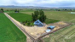 Photo of 827 Olds Ferry Rd, Weiser, ID 83672 (MLS # 98729608)