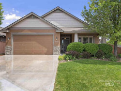 Photo of 5944 S Red Crest Ave, Boise, ID 83709 (MLS # 98729624)