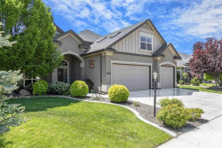 Photo of 14047 W Talon Creek, Boise, ID 83713 (MLS # 98729631)