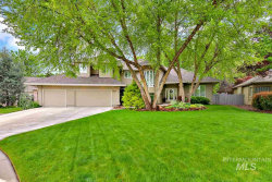 Photo of 5146 N Greyloch Way, Boise, ID 83704 (MLS # 98729648)