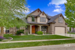 Photo of 1010 E Rubicon Drive, Boise, ID 83616 (MLS # 98729905)