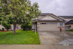 Photo of 8601 W Casa Grande, Boise, ID 83714-2097 (MLS # 98729929)