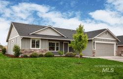 Photo of 20143 Lolo Avenue, Caldwell, ID 83605 (MLS # 98729941)