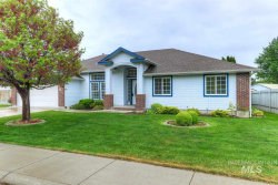 Photo of 2525 S Chicago St, Nampa, ID 83686 (MLS # 98729985)