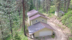 Photo of 14 Forest Trail, Garden Valley, ID 83622 (MLS # 98729987)