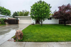 Photo of 6125 W Oreana Drive, Boise, ID 83709-3146 (MLS # 98730004)