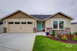 Photo of 106 S Concourse Ave, Caldwell, ID 83605 (MLS # 98730011)