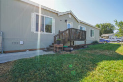 Photo of 1252 N Timathy Ln, Boise, ID 83713 (MLS # 98730044)