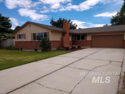 Photo of 9801 W Skycliffe Ave, Boise, ID 83704 (MLS # 98730064)