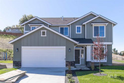 Photo of 2415 E Blackstone Dr, Eagle, ID 83616 (MLS # 98730084)