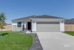 Photo of 5519 Barkley Way., Caldwell, ID 83607 (MLS # 98730086)