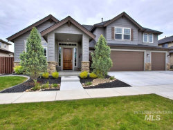 Photo of 3184 S Fox Leash Ave, Eagle, ID 83616 (MLS # 98730158)