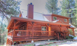 Photo of 165 Crest Place, Cascade, ID 83611 (MLS # 98730161)