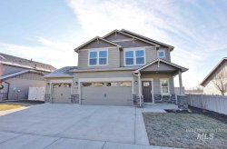 Photo of 6165 W Mattawa Dr, Meridian, ID 83646 (MLS # 98730167)