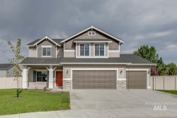 Photo of 3239 S Veneto Pl, Meridian, ID 83642 (MLS # 98730174)