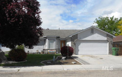 Photo of 951 Scrivner, Meridian, ID 83642 (MLS # 98730208)