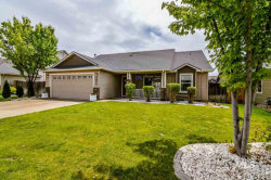 Photo of 2804 Wintercrest St, Caldwell, ID 83607 (MLS # 98730220)