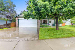Photo of 11221 Glen Ellyn Dr., Boise, ID 83713 (MLS # 98730231)
