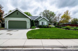 Photo of 12441 W Dalrymple Street, Boise, ID 83709 (MLS # 98730239)