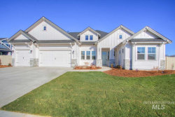 Photo of 1936 N Annadale Way, Eagle, ID 83616 (MLS # 98730248)