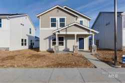 Photo of 4182 N Ambercreek Ave., Meridian, ID 83646 (MLS # 98730262)