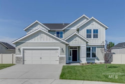 Photo of 3261 S Veneto Pl, Meridian, ID 83642 (MLS # 98730275)