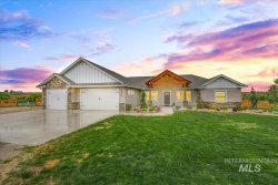 Photo of 24103 Rustic Ct, Star, ID 83669 (MLS # 98730277)