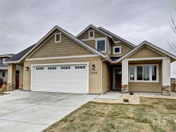 Photo of 5978 S Stockport Ave, Meridian, ID 83642 (MLS # 98730376)