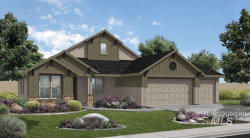 Photo of 6079 E Path Dr., Nampa, ID 83687 (MLS # 98730402)