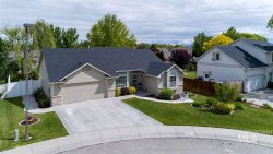 Photo of 2208 E Royal Ave, Nampa, ID 83686 (MLS # 98730422)