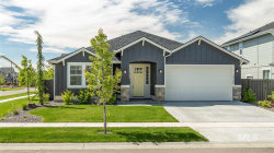 Photo of 3345 E Mardia, Meridian, ID 83642 (MLS # 98730459)