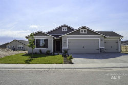 Photo of 13110 S Bow River Ave., Nampa, ID 83686 (MLS # 98730466)
