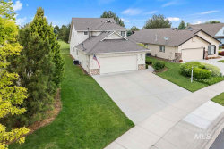 Photo of 2341 N Bent Grass Ln, Meridian, ID 83646 (MLS # 98730532)