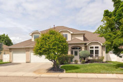 Photo of 3205 S Montego Way, Nampa, ID 83686 (MLS # 98730567)