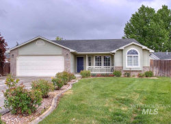 Photo of 2720 S San Marco Pl, Nampa, ID 83686 (MLS # 98730619)