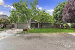 Photo of 11921 W Goldenrod Dr., Boise, ID 83713 (MLS # 98730659)