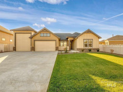 Photo of 12027 W Streamview Dr., Star, ID 83669 (MLS # 98730682)
