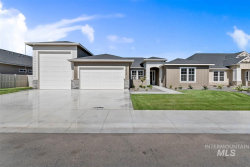 Photo of 12010 W Streamview Dr., Star, ID 83669 (MLS # 98730684)