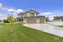 Photo of 1104 E 15th Ave, Jerome, ID 83338 (MLS # 98730688)