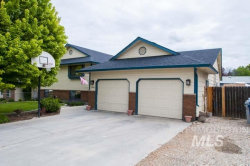 Photo of 2405 Airport, Caldwell, ID 83605-5182 (MLS # 98730703)