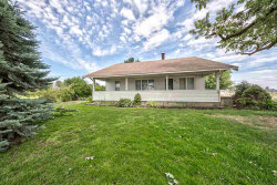 Photo of 910 N Pennsylvania, Fruitland, ID 83619 (MLS # 98731289)