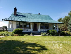 Photo of 4945 Hwy 72, New Plymouth, ID 83655 (MLS # 98731395)