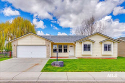 Photo of 529 N Knox Ave., Star, ID 83669 (MLS # 98731933)