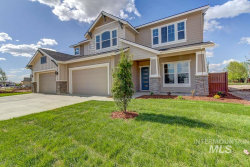 Photo of 9984 W Twisted Vine Ct., Star, ID 83669 (MLS # 98732068)